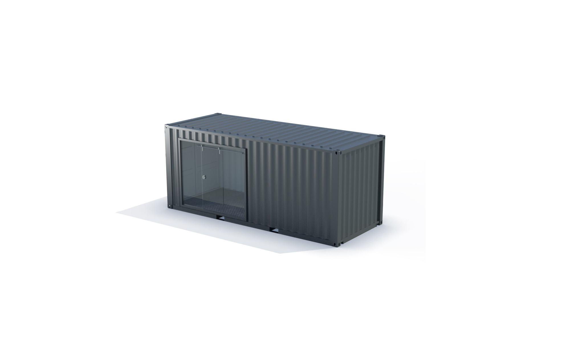Container-version-V-07