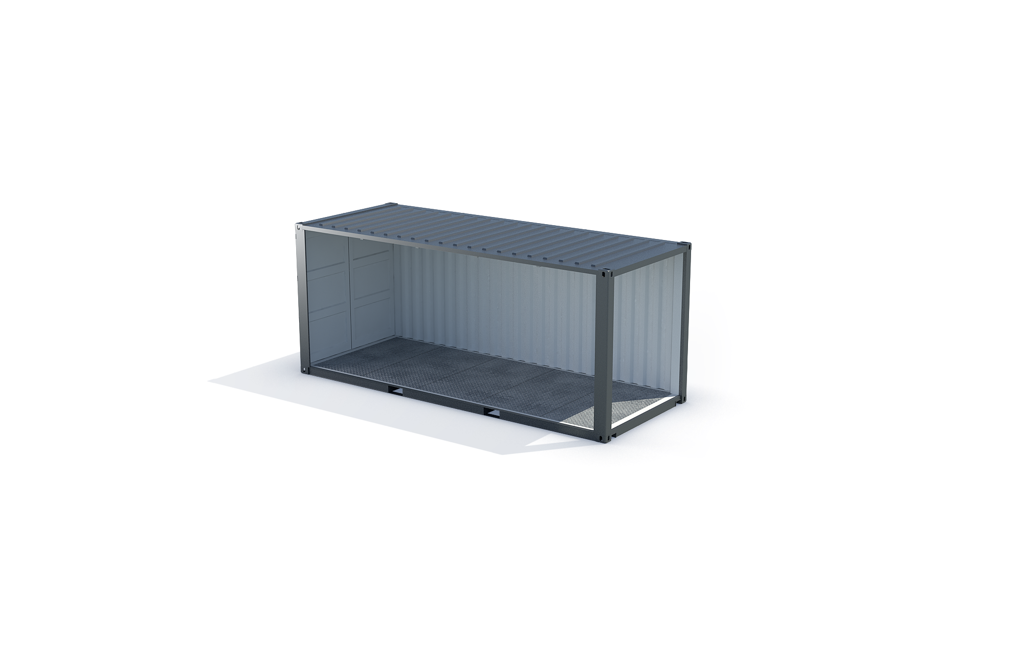 Container-version-V-09-A