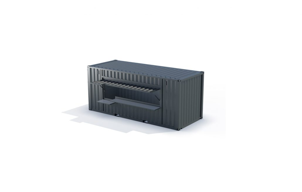 Container-version-V-02