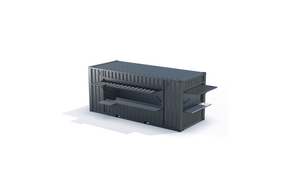 Container-version-V-03