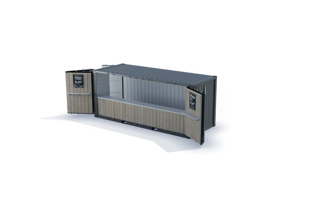 Container-version-V-05