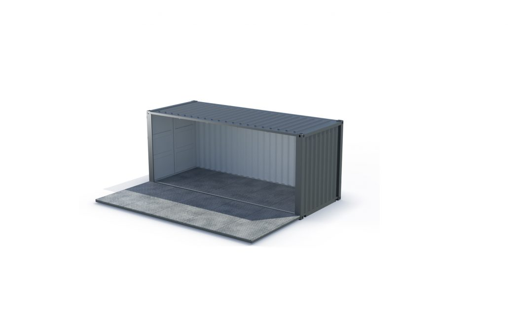 Container-version-V-08