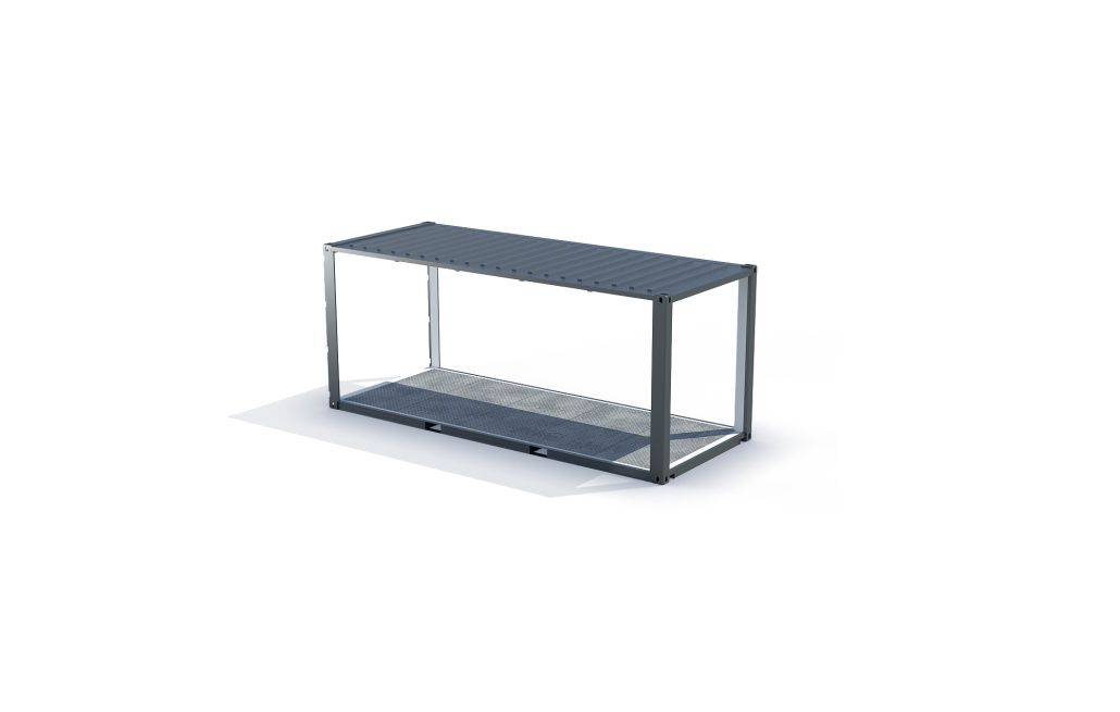 Container-version-V-09-C