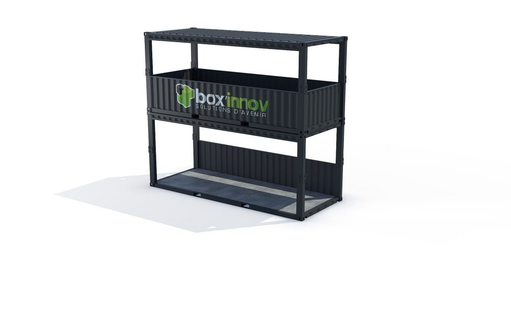 Container-version-V-10-A