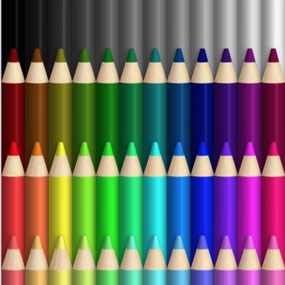 container-evenementiel-choisir-sa-couleur