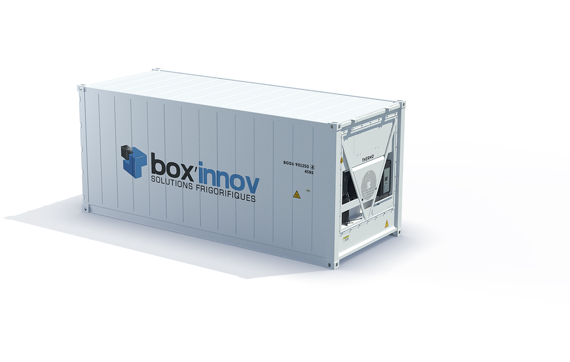 Container-version-R-01-A
