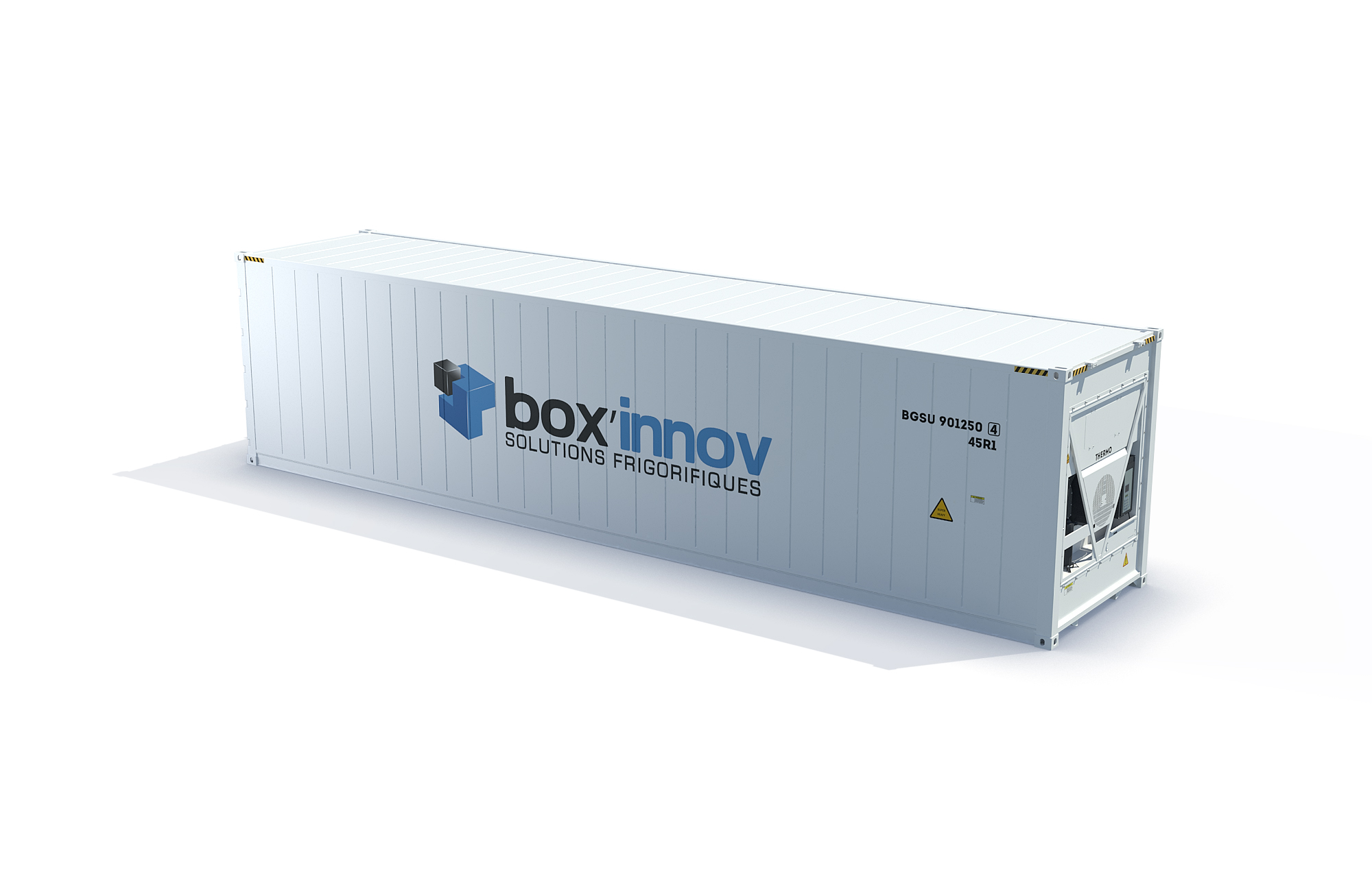 Container-version-R-01-B