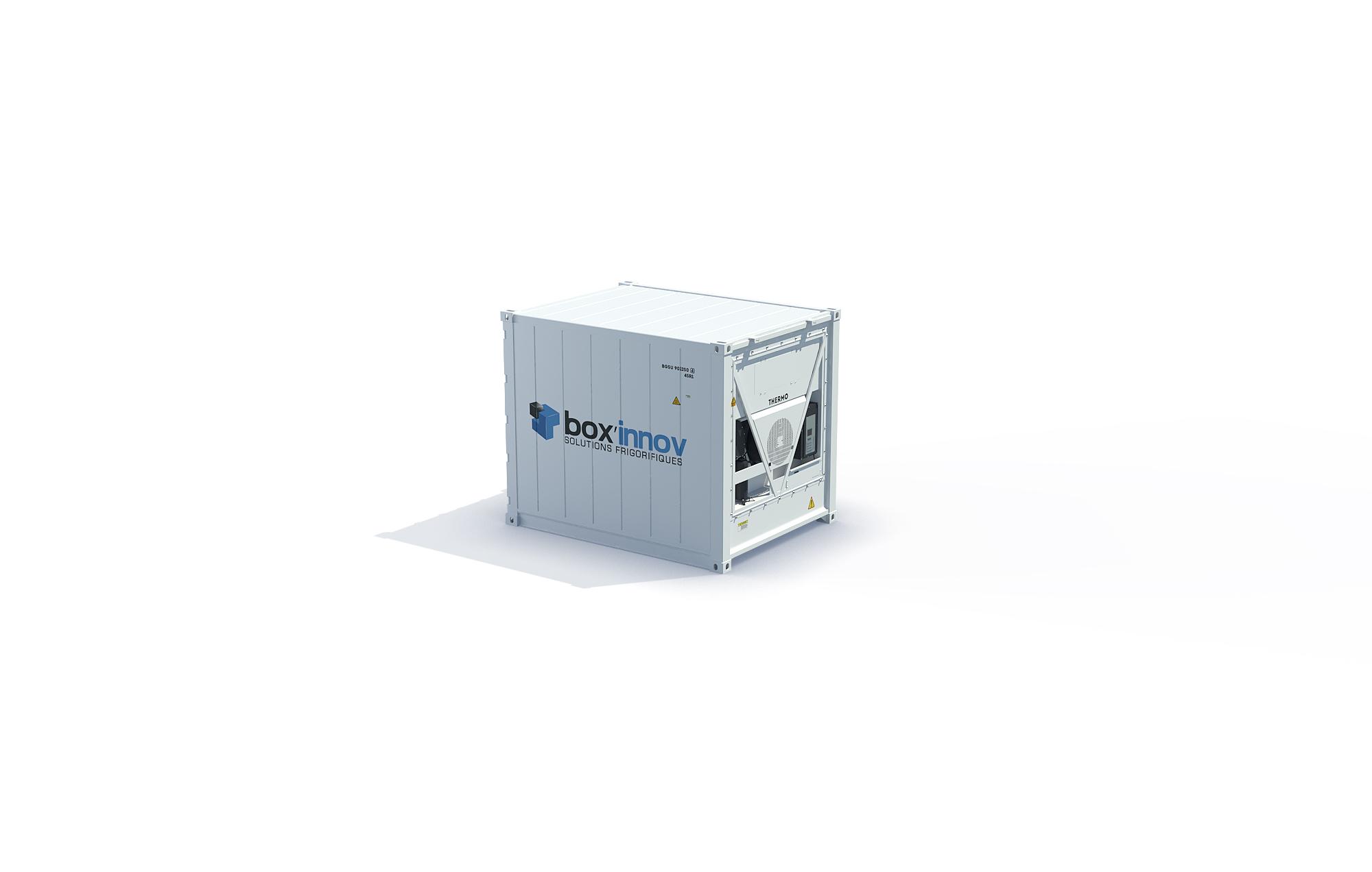Container-version-R-01-C