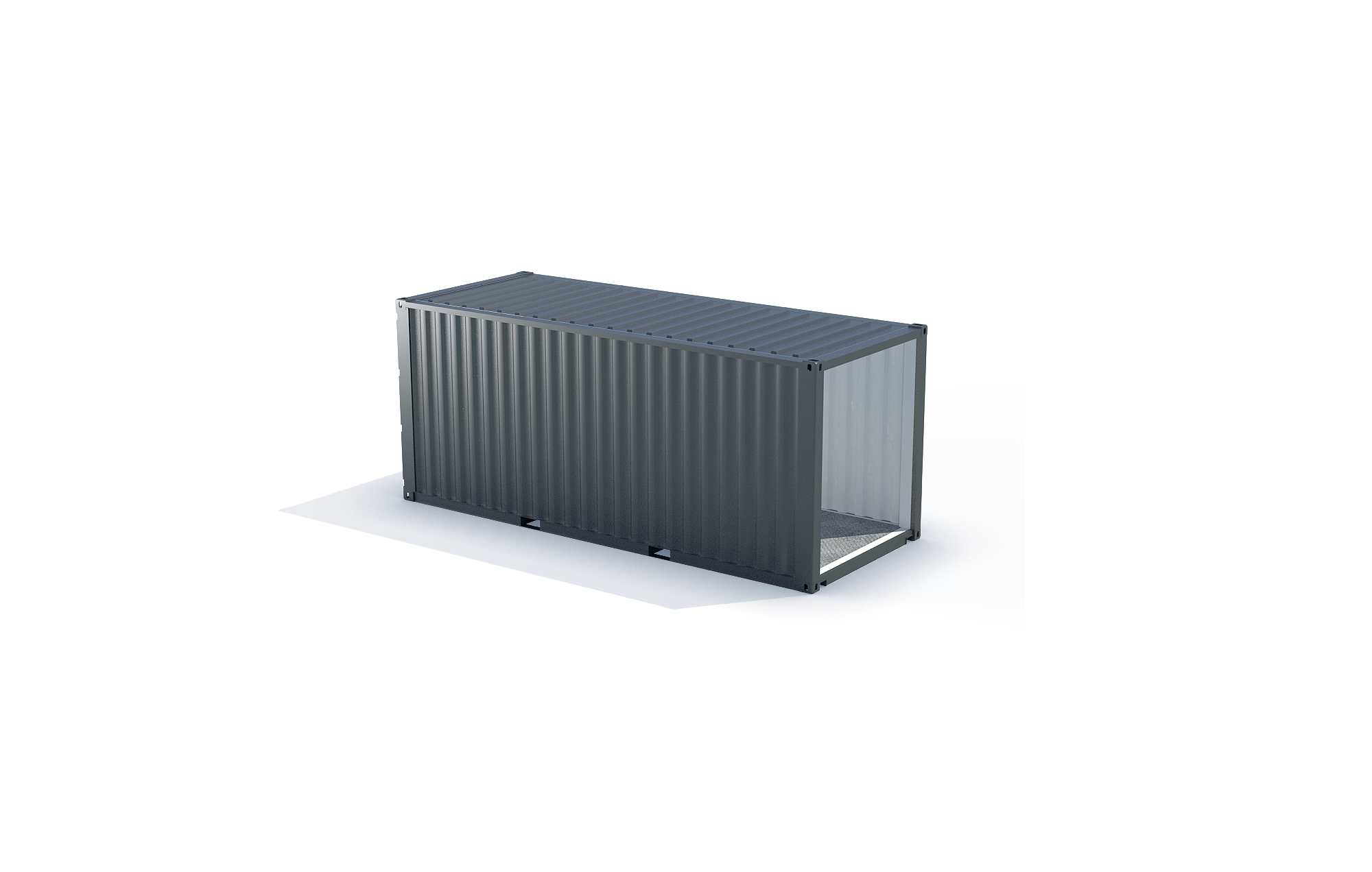 Container-version-V-09-B