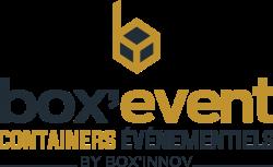 container evenementiel logo officiel sombre@3x