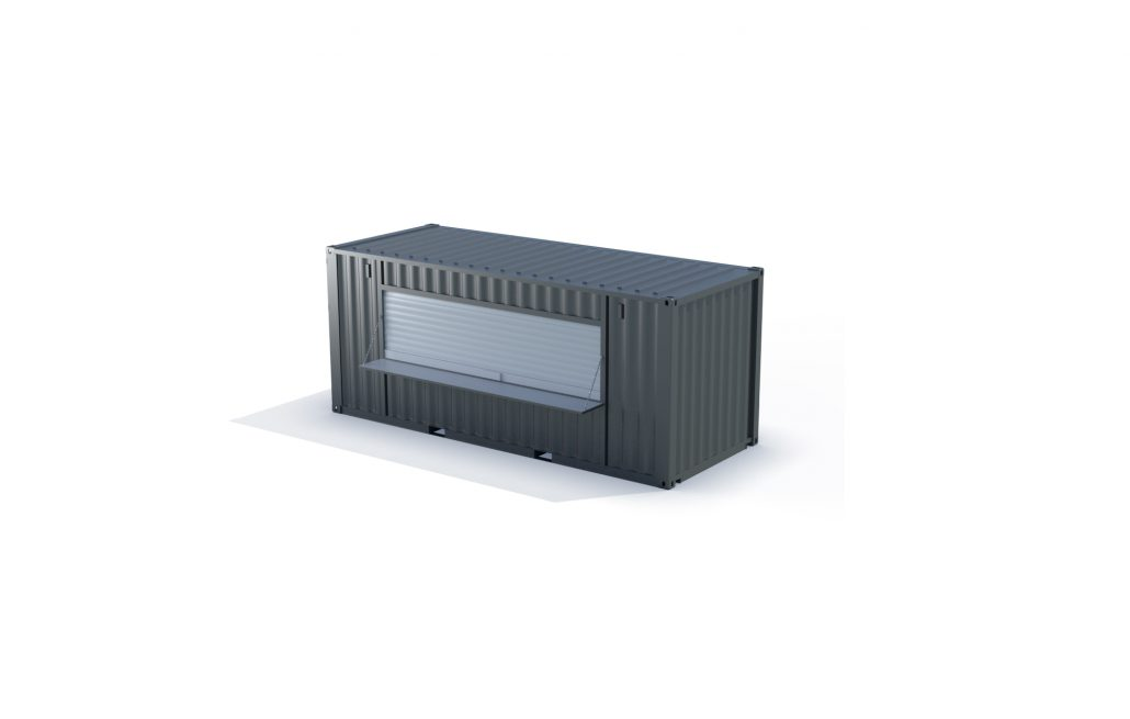 Container-version-V-04